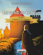Bild von Les secrets de Rochelan