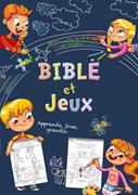 Bild von Bible et Jeux