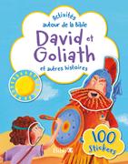 Bild von David et Goliath