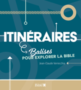 Bild von Itinéraires