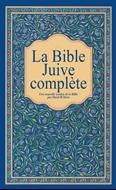 Bild von La Bible Juive complète