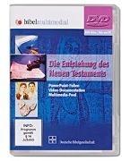 Bild von Die Entstehung des Neuen Testaments von Traudisch, François (Softw.)