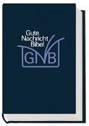 Bild von Gute Nachricht Bibel